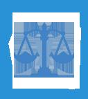 icone_advogado