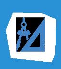 icone_arquitetura