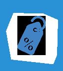 icone_comercio
