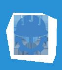 icone_construcaocivil