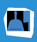 icone_domesticas