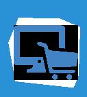 icone_ecommerce