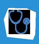 icone_medicos