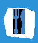 icone_restaurantes