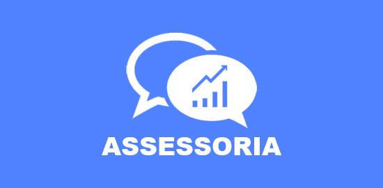 ICONE 2 ASSESSORIA